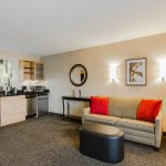 Photo of Cambria hotel & suites Minneapolis Maple Grove