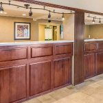 Foto de Quality Inn & Suites River Suites