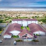 Photo of Quality Inn - Ocean Shores