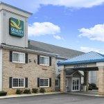 Foto Quality Inn & Suites