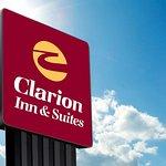 Photo of Clarion Inn & Suites
