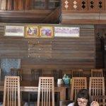 Yang Thai Food Foto