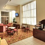 Photo of Holiday Inn Express Baltimore-Downtown