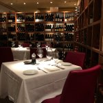 Photo of Araxi Restaurant & Oyster Bar