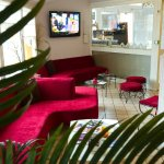 Photo de Comfort Hotel Limoges Sud