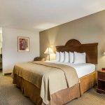 Photo of Quality Inn & Suites Eufaula