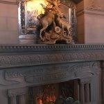 Foto di Craigdarroch Castle