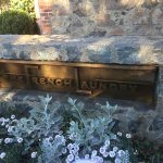 Photo of The French Laundry