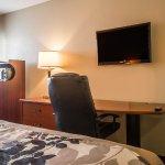 Photo of Sleep Inn & Suites East Chase