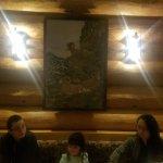 Foto di Caribou Grill