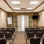 Photo of Comfort Suites Huntsville