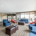 Photo of Comfort Suites Oxford