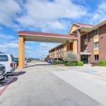 Quality Inn DFW-Airport Foto