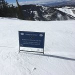 Photo of Beaver Creek Ski Area