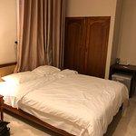 Foto de Dreams Hotel