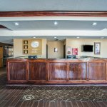 Photo of Comfort Suites Columbia