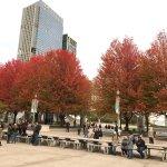 Photo of Millennium Park