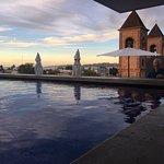 Foto de Hotel Catedral La Paz