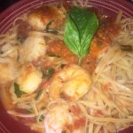 Фотография Carrabba's Italian Grill