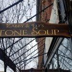 Photo de Stone Soup