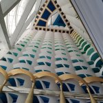 Photo de Burj Al Arab Jumeirah