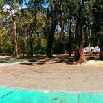 Foto de Jervis Bay Holiday Park