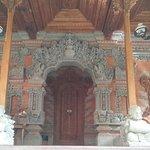 Narasoma Homestay Foto