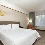 Hilton Garden Inn Oshkosh Foto