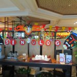 Photo of Tides at Shangri-La's Mactan Resort & Spa