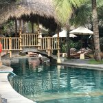 Photo of Alaya Resort Ubud