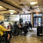 Foto de H&H Midtown Bagels East