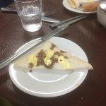Φωτογραφία: Best Cafe