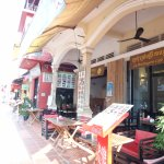 Foto La Boulangerie-Cafe