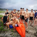Photo of Carrillo Adventures & Travel