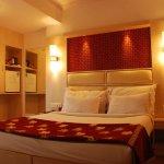 Foto de Hotel Sri Nanak Continental