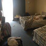 Foto de Copthorne Hotel Palmerston North