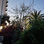 Foto de Hotel Botánico & The Oriental Spa Garden