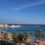 TUI Sensimar Riviera by MedPlaya Foto