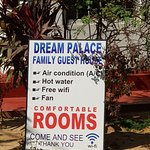 Photo of Dream Palace Family Guest House