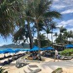 苏梅岛怡翁海灘OZO度假村照片