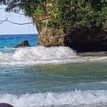 Frenchman's Cove의 사진