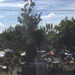 Founder's Day Festival