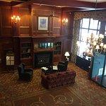 Trader Duke's Hotel