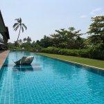 Photo of Anantara Kalutara Resort