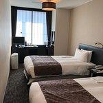 โรงแรมเกียวโต ทาวเวอร์ ภาพ
