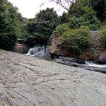 Asupini Ella Falls