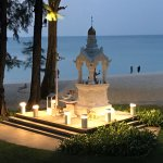Foto de Dusit Thani Laguna Phuket