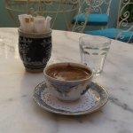 Photo de Cafe Caramel