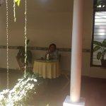 Malgudi Cafe