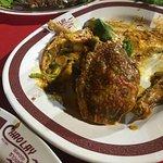 Photo de ChaoLay Seafood